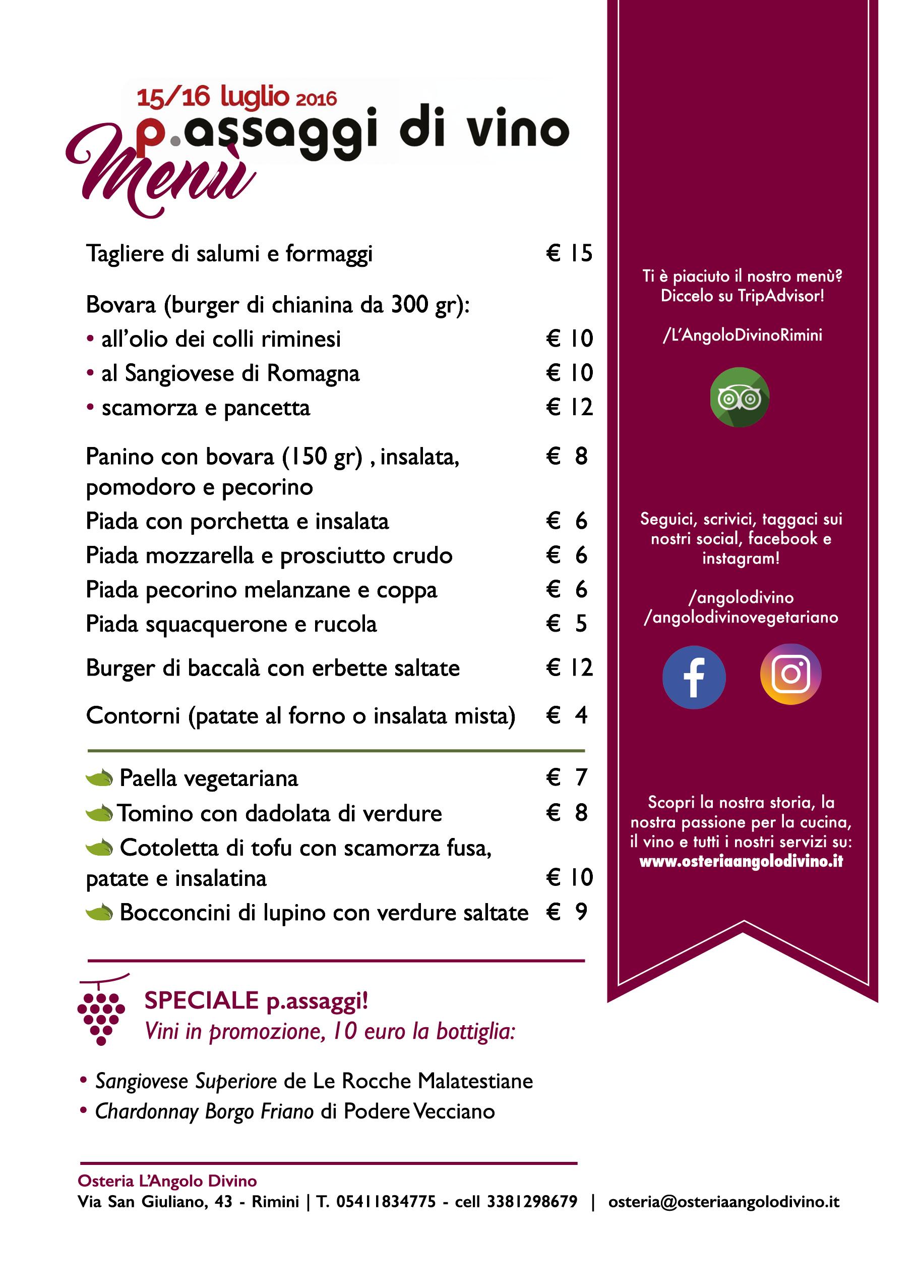 menu_passaggi2016